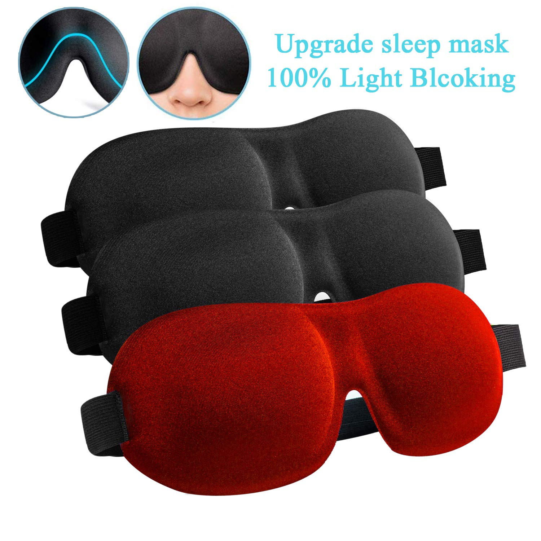 Comfortable sleep stock image. Image of human, morning ... |Comfortable Sleep Night