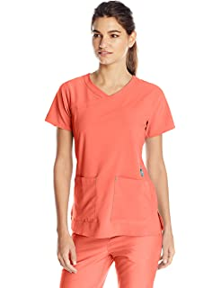 b7aa6beb211 White Cross Fit Women's Jogger Scrub Pant: Amazon.ca: Clothing ...