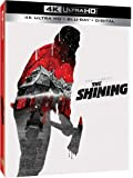 SHINING, The 4K UHD [Blu-ray]