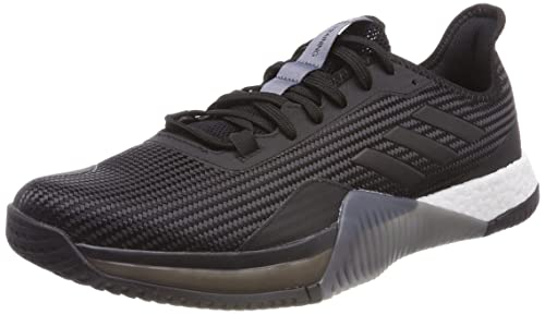 adidas Crazytrain Elite Shoes