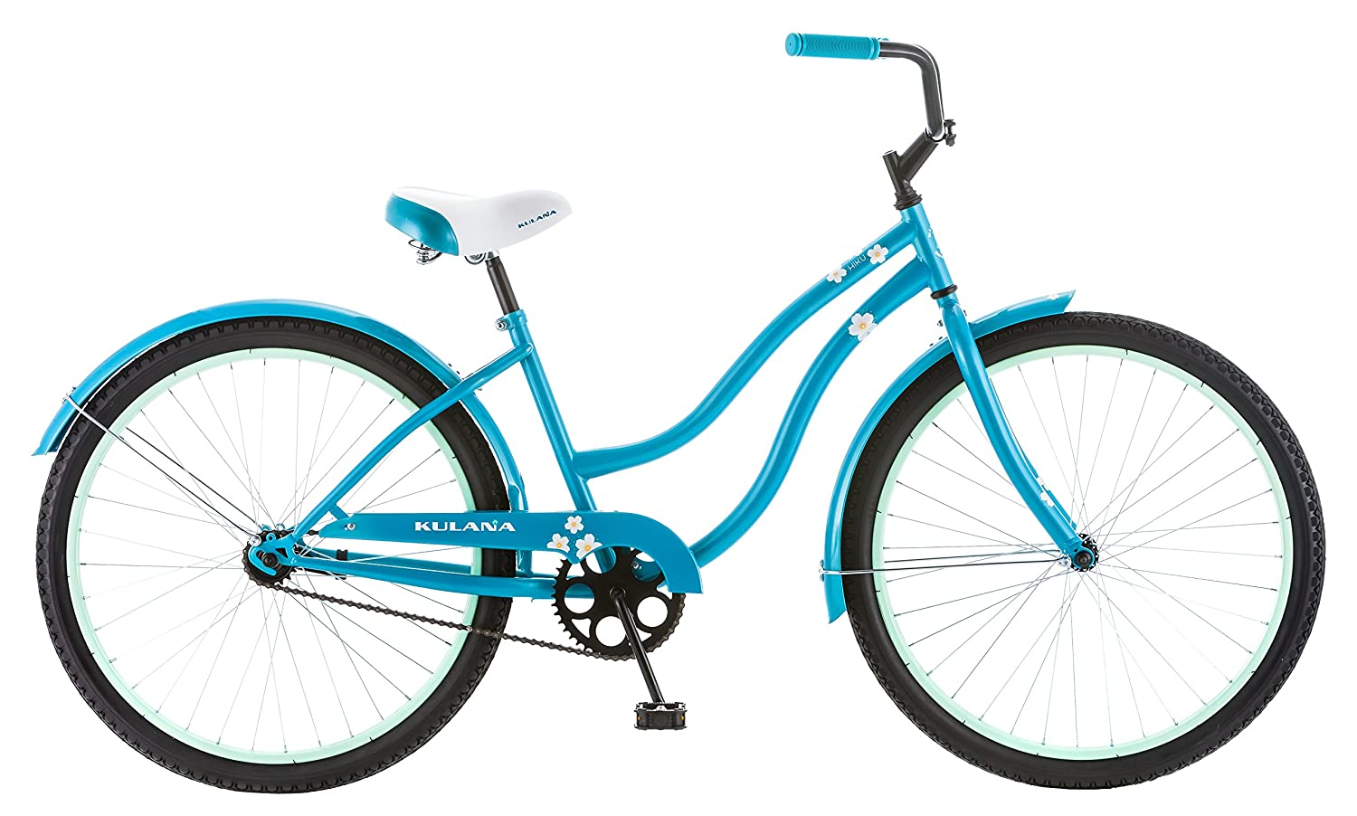 womens cruiser bike