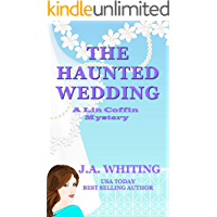 The Haunted Wedding (A Lin Coffin Mystery Book 12)