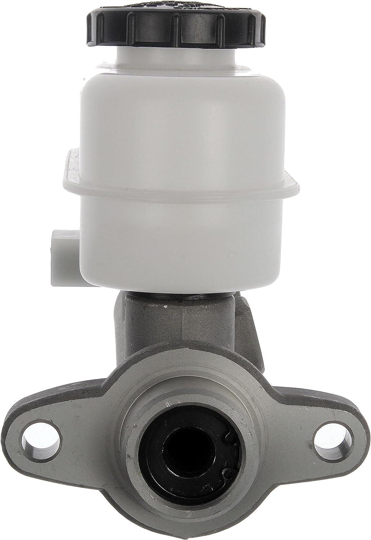 Dorman M36474 Brake Master Cylinder