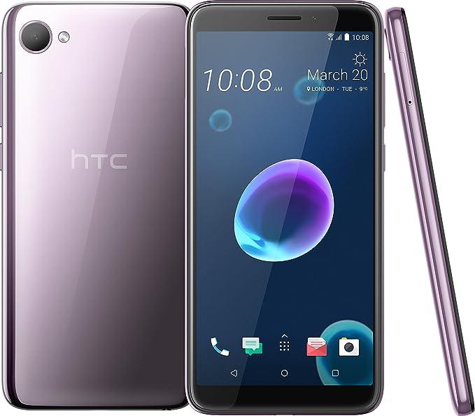 HTC Desire 12 5.5