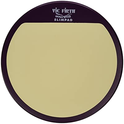 Vic Firth Heavy Hitter Slim Practice Pad