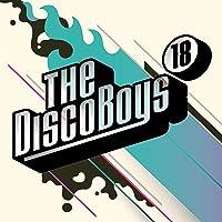The Disco Boys, Vol. 18 [Explicit]