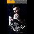 Rock Star, Unbroken (Tragic Duet Book 2)
