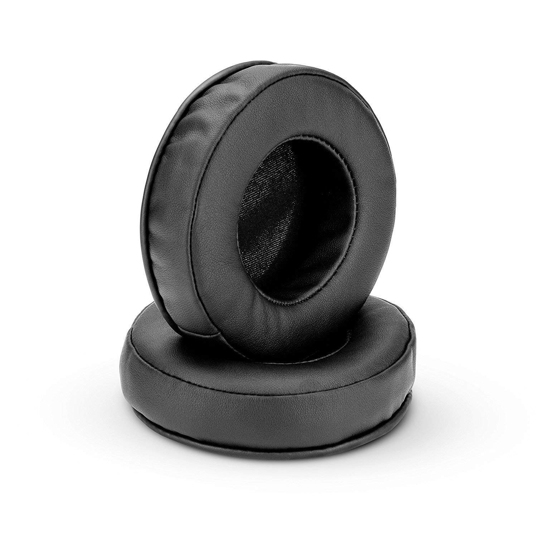 Nature Replacement Ear Pads Pad Cushions For JVC HA RX300 HA-RX300 Headphones