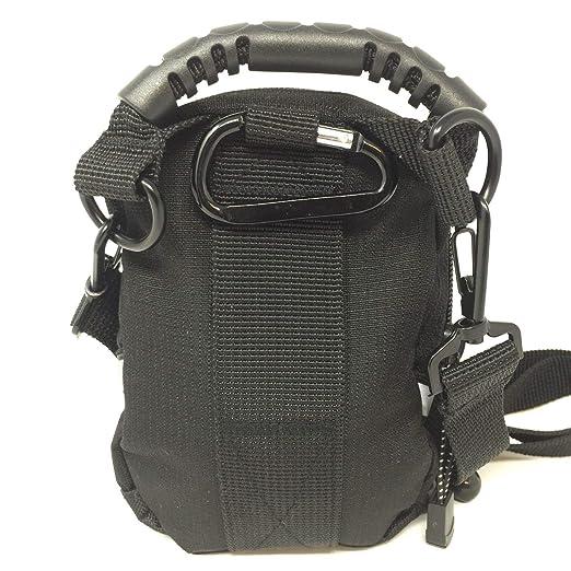 Amazon.com: Exclusiva bolsa de golf para el campeonato del ...
