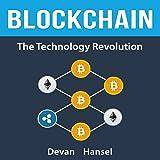 Blockchain: The Technology Revolution Behind