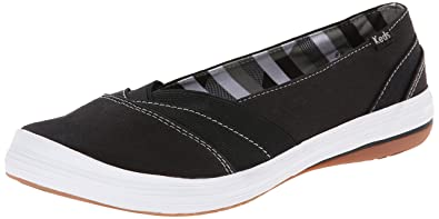 slip on keds shoes for women