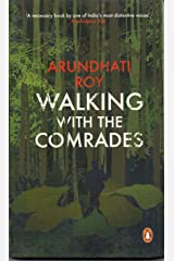Walking with the Comrades Paperback