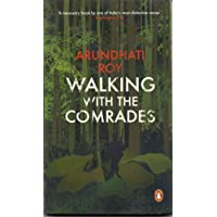 Walking with the Comrades