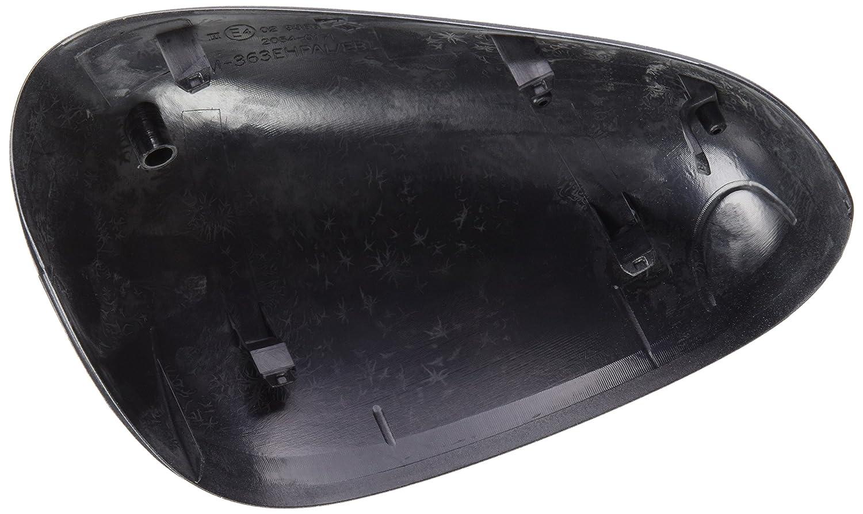 Van Wezel 4939843 cubierta de retrovisor lateral