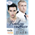 Memories with The Breakfast Club: Finding His Place (Kindle Worlds Novella)