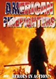 American Firefighters: Volume One