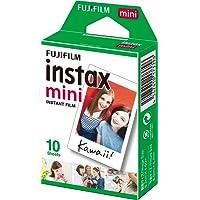 Fuji Instax Instant Film Single Pack - 10 Prints (OLD MODEL)