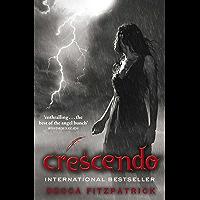 Crescendo (English Edition)