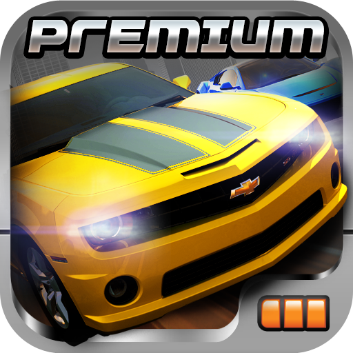 drag racing premium appstore for android. Black Bedroom Furniture Sets. Home Design Ideas