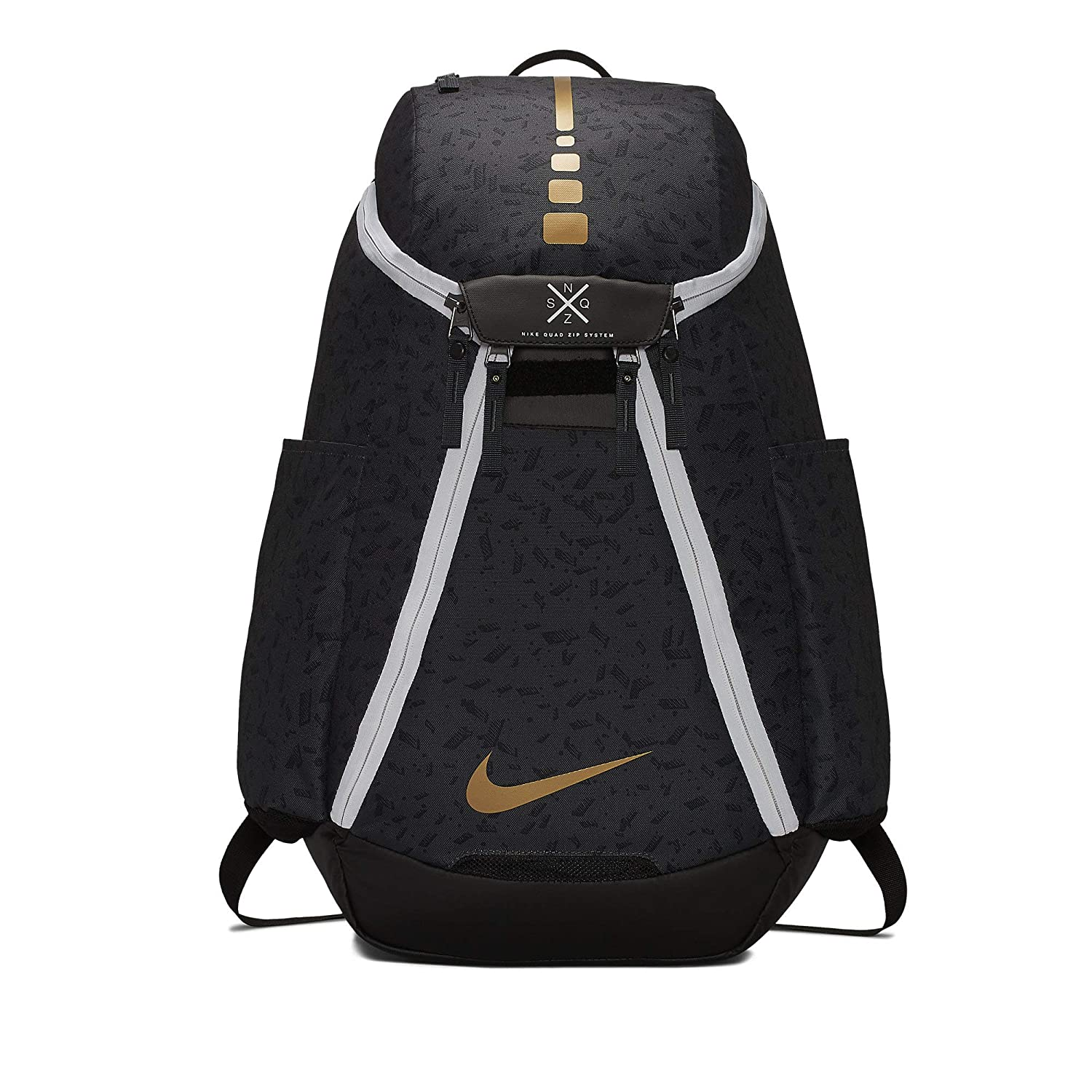 nike max air backpack review