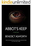 Abbot's Keep: A Ghost Story (English Edition)