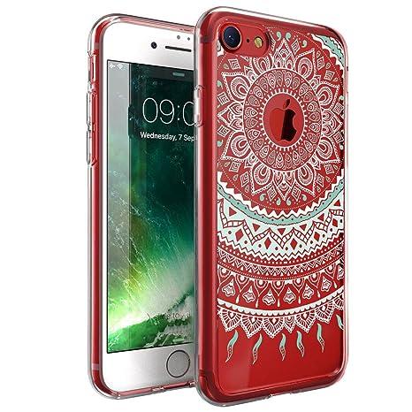 coque zuslab iphone 7