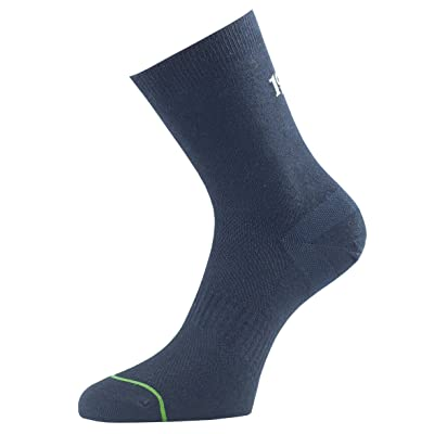 1000 Mile Ultimate Tactel Women's Socks - SS18