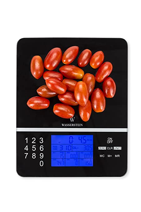 19 Lovely House Garden Nutrient Calculator