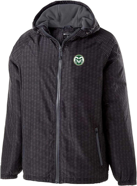Ouray Sportswear Range Jacket