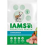 Iams Proactive Health Small Breed Adult Dry Dog Food - Chicken