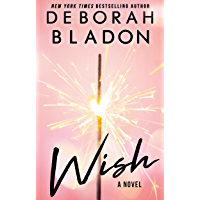 Wish (English Edition)