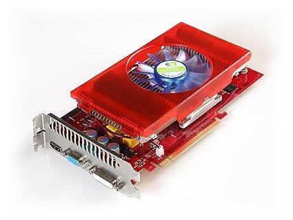 NEW DRIVERS: GF 9800GT 1024MB DDR3