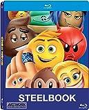 Emoji: Accendi le Emozioni (Steelbook)