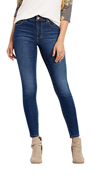 082c192bc maurices Skinny Jeans & Jeggings - Women's Everflex Styles