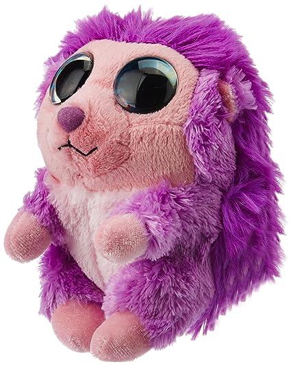 Amazon Com Wild Republic Hedgehog Plush Toy Stuffed Animal Plush
