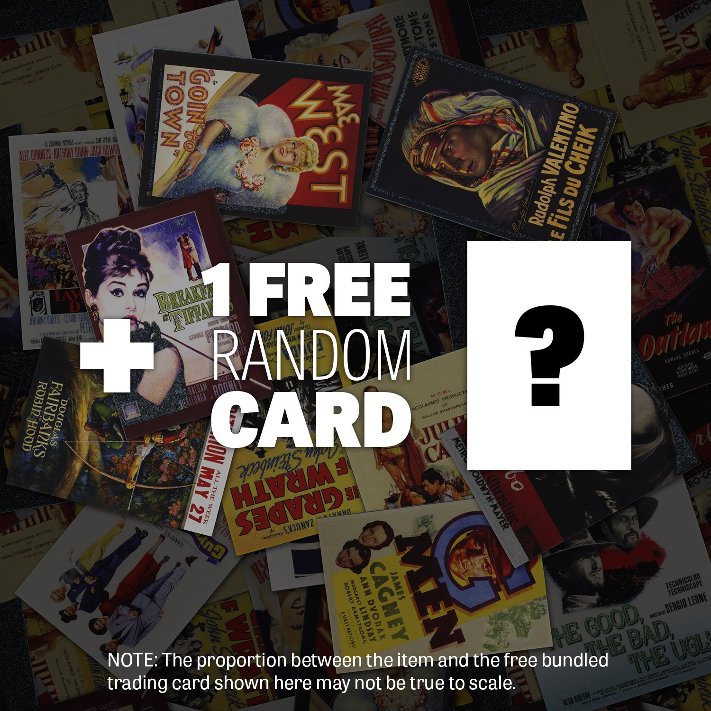 x The Dark Crystal Vinyl Figure The Chamberlain Skeksis: Funko POP BCC94E9V 1 FREE Classic Movie Trading Card Bundle 096939