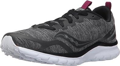 Saucony Women's Feel Sneaker