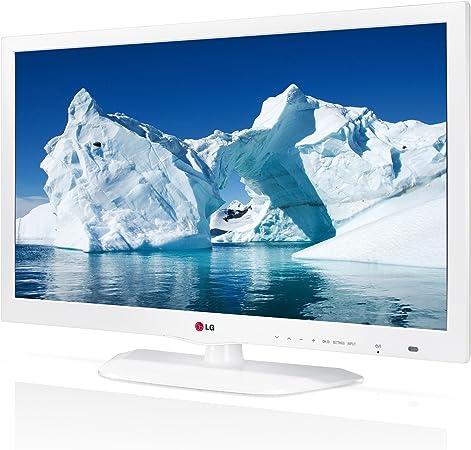 LG 26LN460R LED TV - Televisor (66,04 cm (26