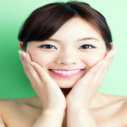Tips for Glowing skin - Aging and Wrinkles