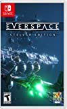 EVERSPACE Stellar Edition for Nintendo Switch