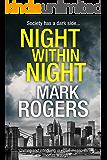 Night Within Night