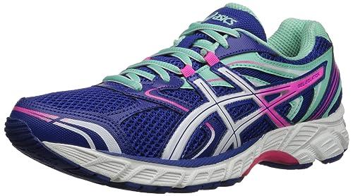 b353580abf5 ASICS Gel-Equation 8 - Zapatillas de Running para Mujer  Asics ...
