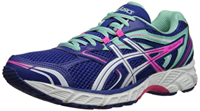 1682df7da0e ASICS Women s Gel-equation 8 Running Shoe