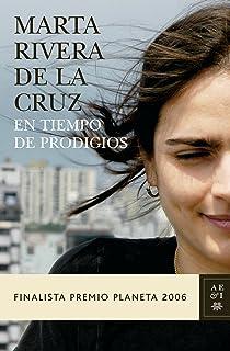 En tiempo de prodigios (Autores Españoles E Iberoameric.)