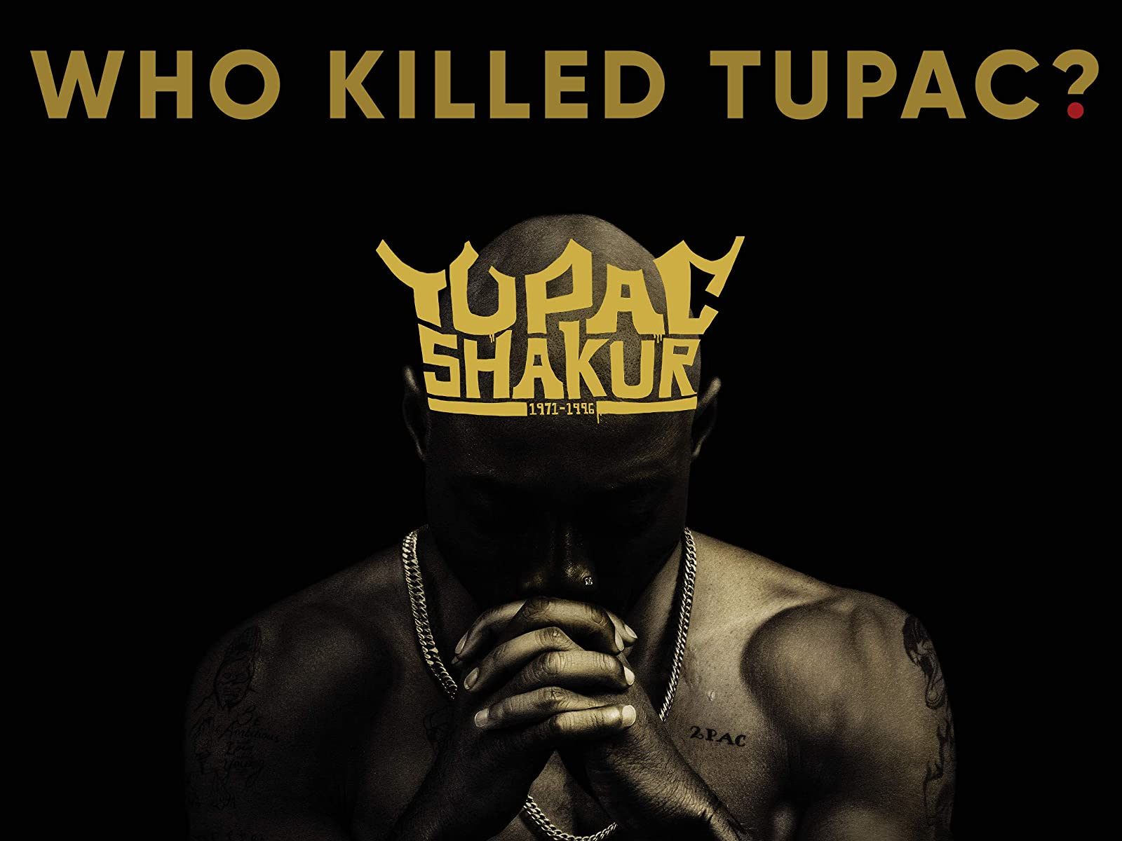 The Unsolved Terrific Case comes for Reinvestigation| Biggie and Tupac Murder Case