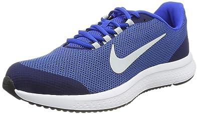 Nike Air Indestructible  B01IWNXFKS