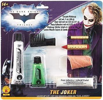 Joker Make Up Amazon De Spielzeug