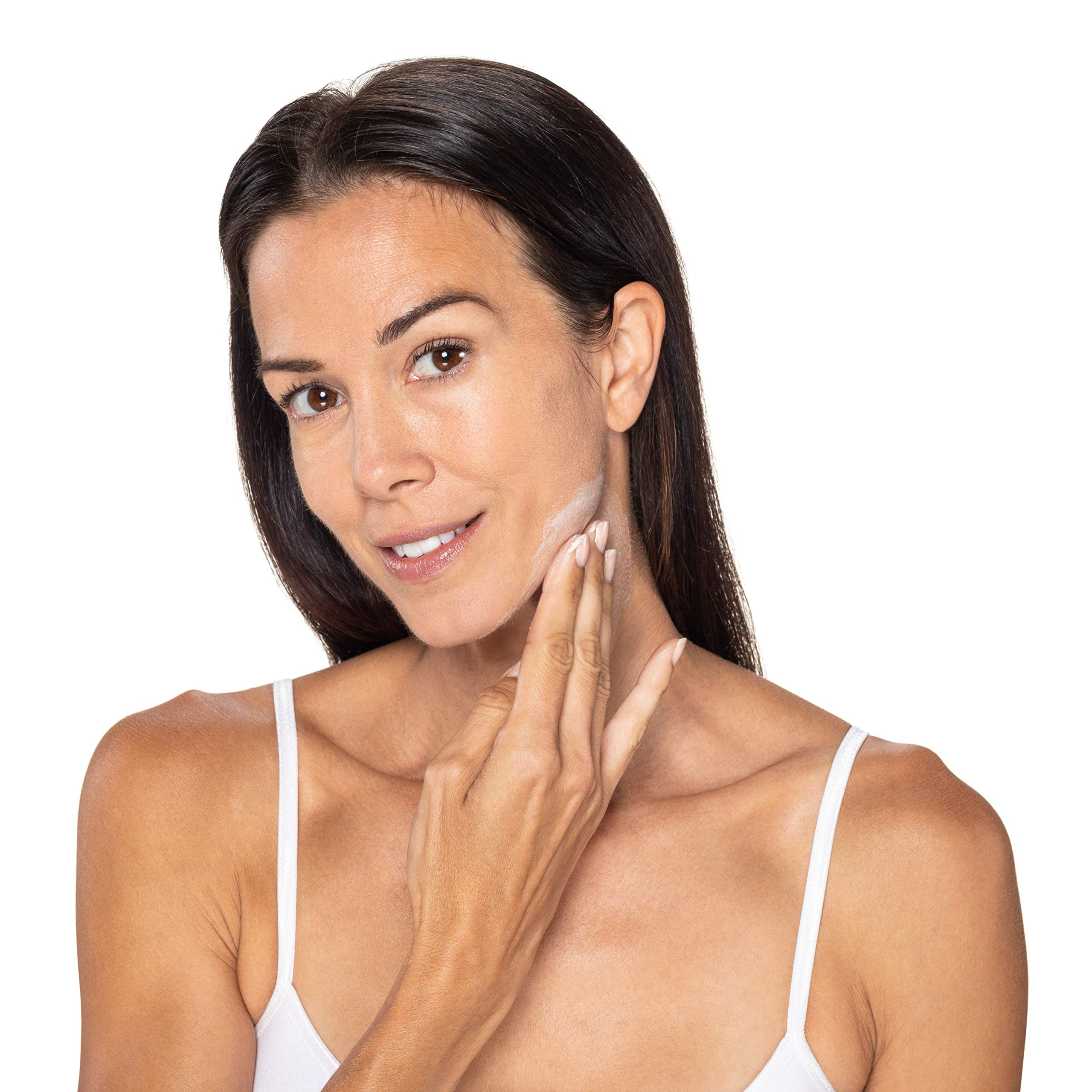 Neutrogena Triple Age Repair Anti-Aging Daily Facial Moisturizer with SPF 25 Sunscreen & Vitamin C