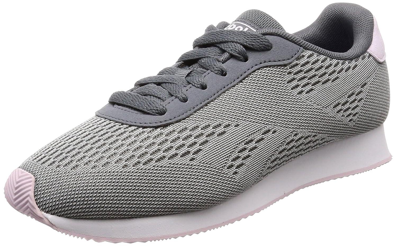Reebok Royal Cl Jog 2px, Zapatillas de Deporte para Mujer