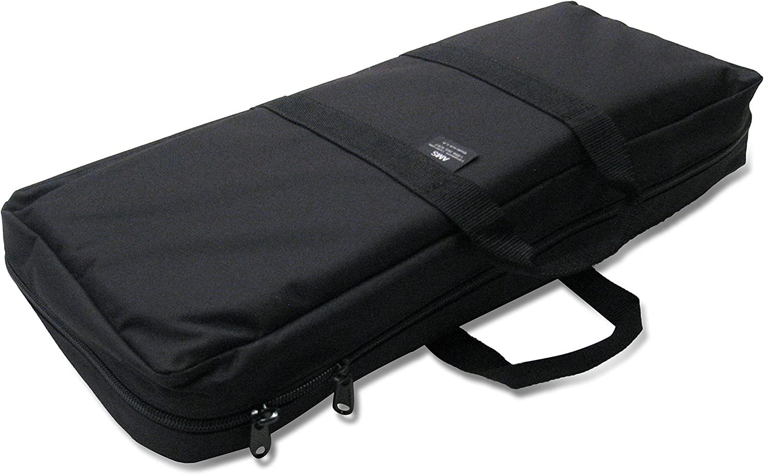 American Mountain Supply Discreet Tactical Rifle Case 81wk1w46awL